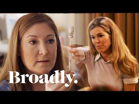 Egg Freezing, Career Women, & the Future of Fertility thumbnail