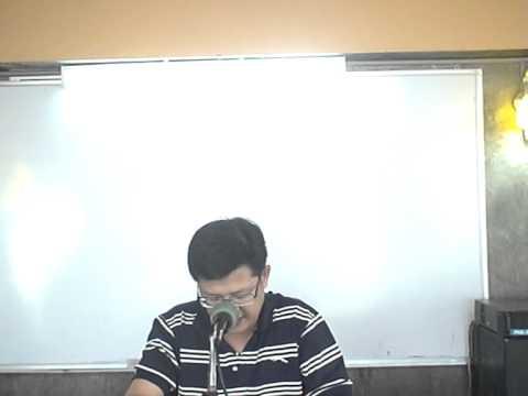 คลิปวิดีโอ ติวสอบท้องถิ่น นักวิชาการศึกษา3