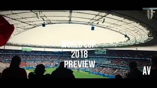 FIFA WORLD CUP whatsapp status 2k18⚽🏆