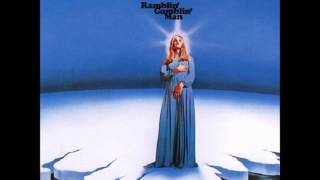 Watch Bob Seger The Last Song video