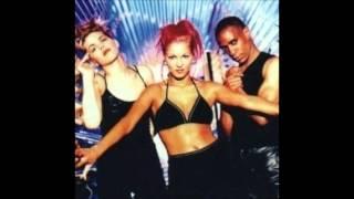 Mr. President - Ichi, Ni, San, Go! [Eurodance]
