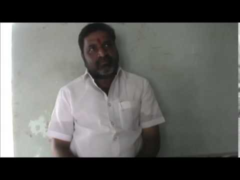 Shyam Sundar video