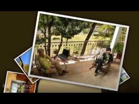 Hosteria El Recreo - Sucre Bolivia Tourism