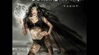 Watch Dark Moor Death video