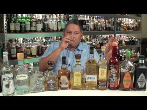 Download Lagu  LiquorHound's Top Tequilas Under $30 Mp3 Free