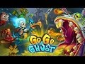 Go Go Ghost - Gameplay