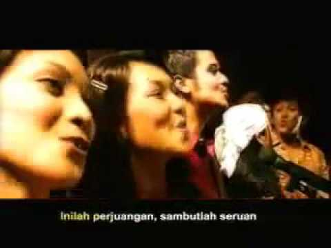 Malaysian's Artistes- Membaca Gaya Wawasan (2012)