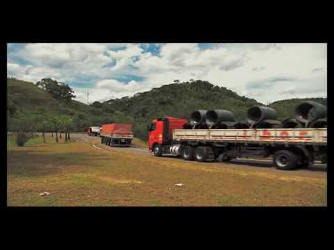 Ibor Transporte Rodoviário Juiz de Fora - Institucional