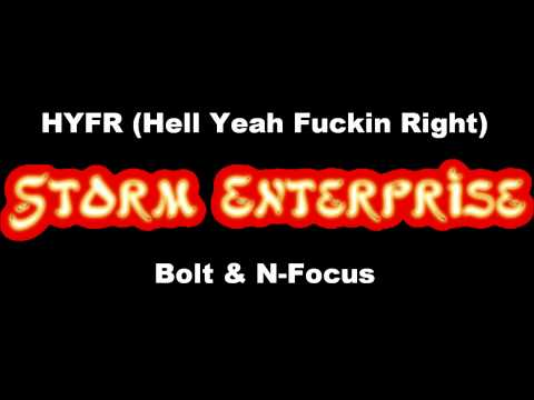 Drake Feat. Lil Wayne - Hyfr (hell Yeah Fucking Right) (cover) video