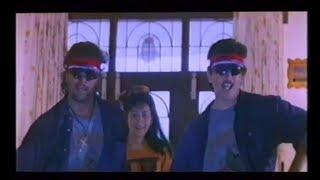 ரொம்ப ஏறுது நிக்க(Romba Eruthu Nikka Nikka)-Minor Mappillai Full Movie Song