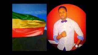 Mesfin Bekele   Selam Le Ethiopia  2016