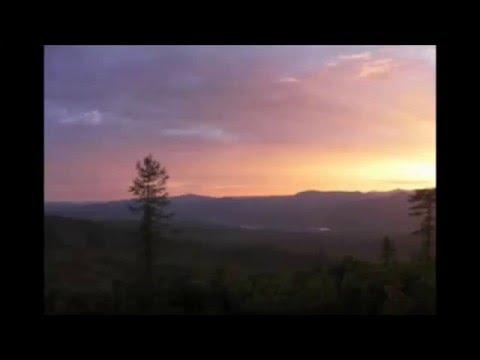 Калинов мост - Ранним Утром