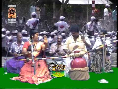 Sudalaimada Swamy Villupattu video