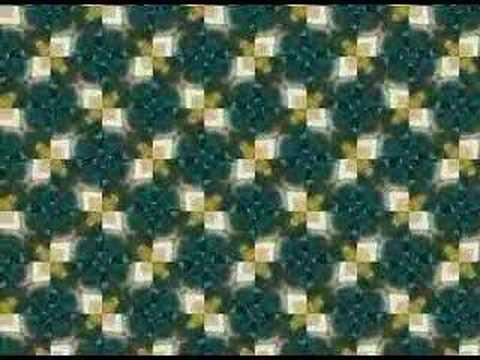 p4g wallpaper pattern
