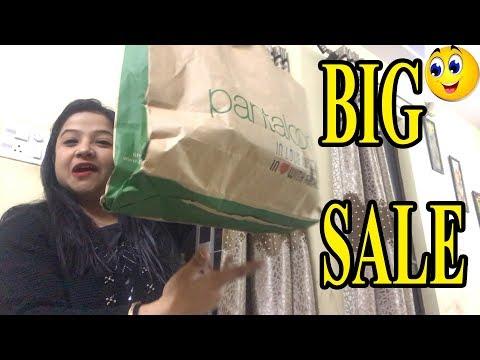 Pantaloons Shopping Haul 2019 | Deepti VLOG