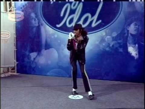 MI2 EP04 Micheal Jackson indian malaysian idol!