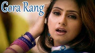Gora Rang Amar Arshi Sudesh Kumari Latest Punjabi Songs Lokdhun Virsa