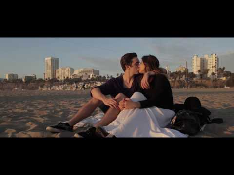 THE KISS - Short Film 2016 ( Comedy/Drama ) thumbnail