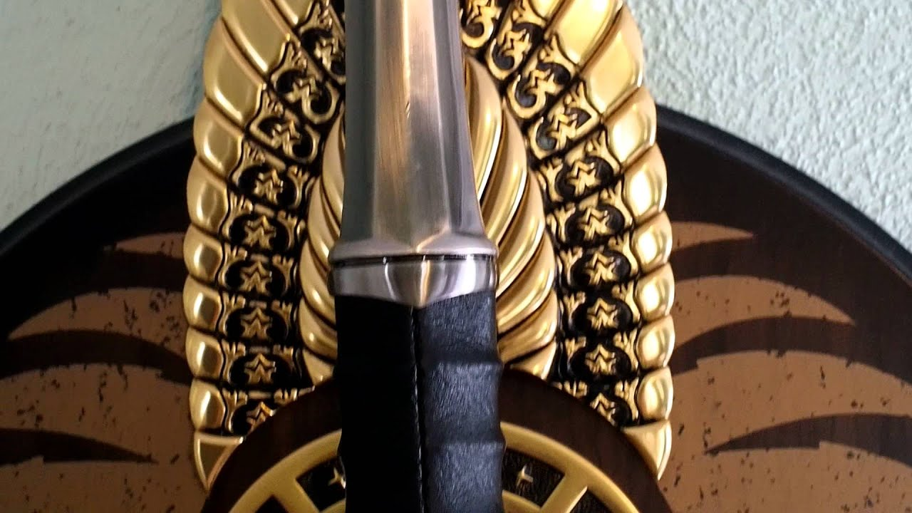 United lotr images uc1380aslb anduril jpg - United Lotr Images Uc1380aslb Anduril Jpg 56