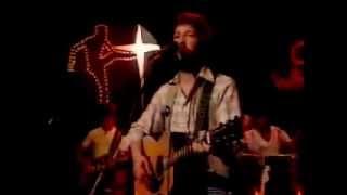 Eric Clapton :: Alberta (Live 1977)