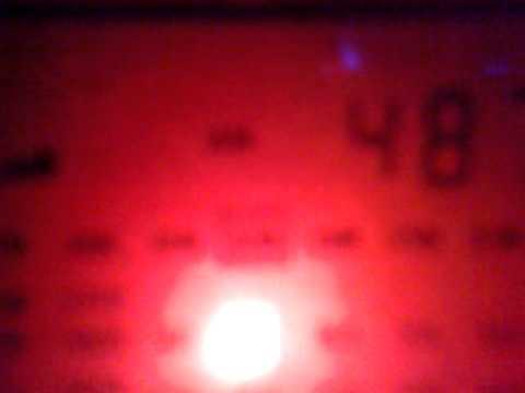 020420136836 4870 kHz - Radio Dengi Kurdistan opening