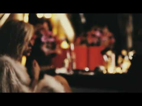 Глюк'oZa - Вот Такая Любовь