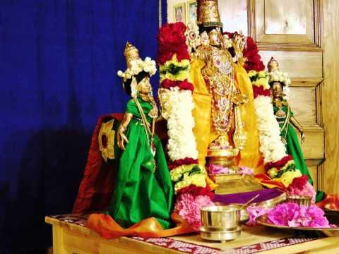 Carnatic Krithi (Raghuvamsa Sudha-Veena) - Raga Kadhanakuthuhalam...