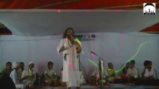 এলাহি আলামিন গো আল্লা বাদশা আলমপানা তুমি (মহাগুরু ফকির লালন সাঁই) বাউল সুবাস ক্ষ্যাপা