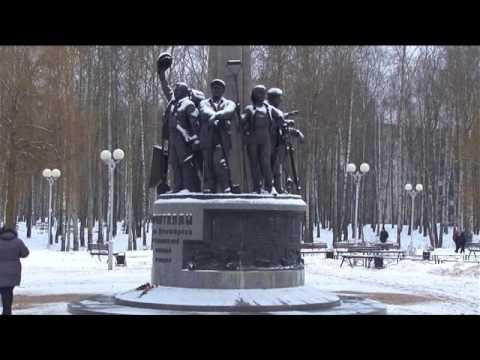 Десна-ТВ: Новости САЭС от 20.12.16