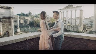 MAJKEL & SEQUENCE - MOJA GWIAZDA (Official Video) 2019