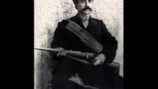 ستـــارخــــان - Satar Khan Persian 1868