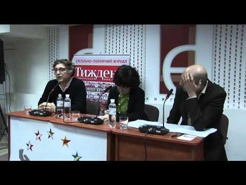 Мішель Онфре про власний негативний імідж у Франції
