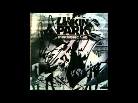 Linkin Park - I Have Not Begun (2009)