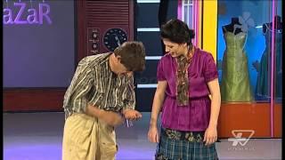 Cekja - Al Pazar 31 maj 2014 - Show - Vizion Plus