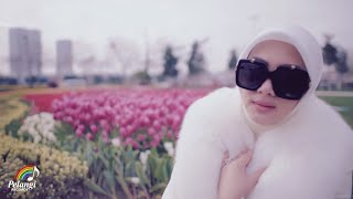 Syahrini I Love You Allah Official Music Video
