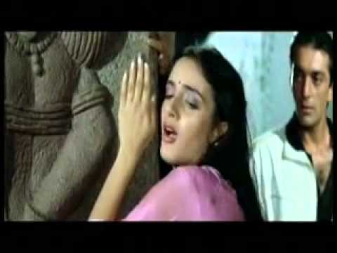 Aur is Dil Mein Kya Rakha Hai - WMV V9