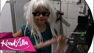 download musica MC Kekel e MC Rita - Amor de Verdade PARÓDIA
