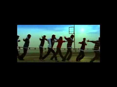 Awara.. Chiru Chiru Song.flv