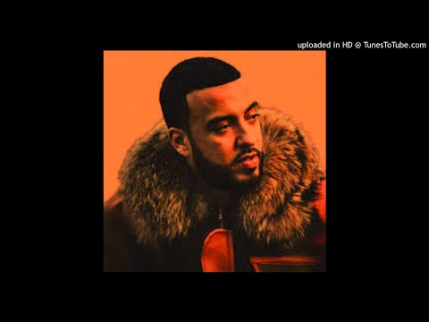 French Montana - Famous (Official Audio )