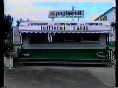 Pubblicità Pagliaroli 1989.mov