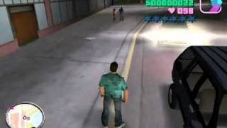 For psp no cheat gta lcs psp cheat device madness