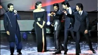 download lagu Iifa 2013 Macau Bollywood Awards Best Moments gratis