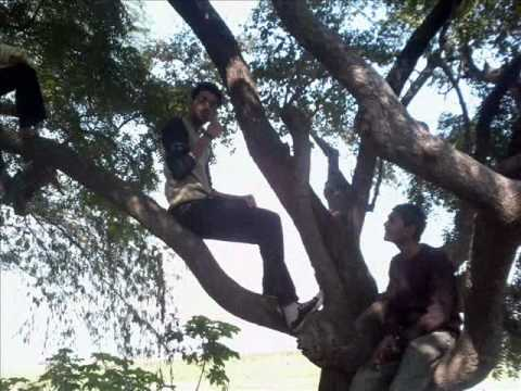 Cobra Gang Friends Rocks Yaaron Dosti Badi Hi Haseen Hai.wmv