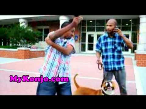 filfilu Meskerem Bekele - comedy drama video 2012