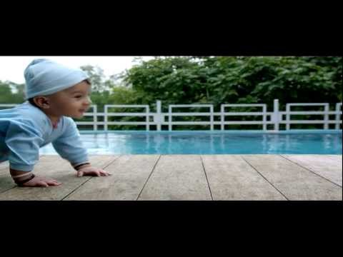 Reliance Digital - Because The Child In You Craves For The Latest Hd video