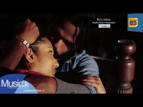 Boru Adare - Madhu Roxz N Mandakini