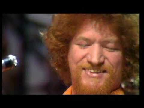 Luke Kelly - Come My Little Son