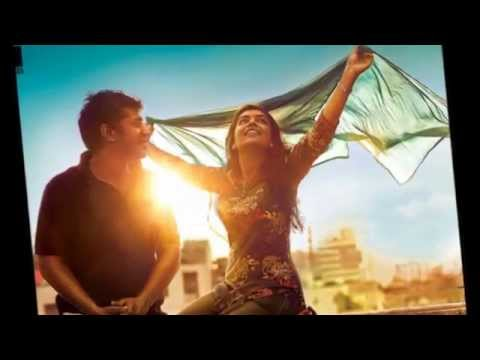 media vathil melle thurannu song with video from neram movie download