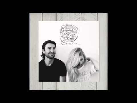 You're So Cold - Brandon & Leah - Cronies
