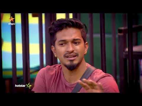 Bigg Boss 3 Promo 15-08-2019 Vijay TV Show Online